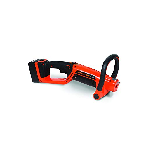 Remington-by-MTD-RM300-TNB-40V-Max-Lithium-Ion-Trimmer-Blower-Combo-0-2
