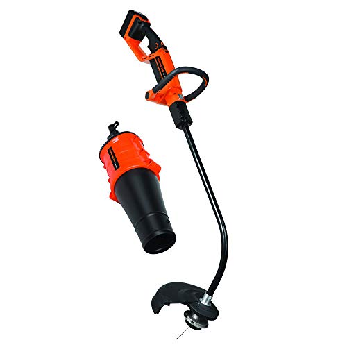 Remington-by-MTD-RM300-TNB-40V-Max-Lithium-Ion-Trimmer-Blower-Combo-0