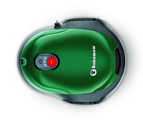 Robomow-RX12-Robotic-Lawn-Mower-0-1
