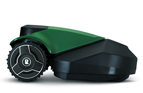 Robomow-Robotic-Lawn-Mower-0-0