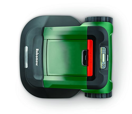 Robomow-Robotic-Lawn-Mower-0-2