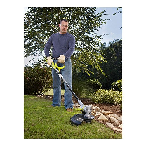 Ryobi-40-Volt-Baretool-Lithium-Ion-Cordless-String-TrimmerEdger-Battery-and-Charger-Not-Included-0-2