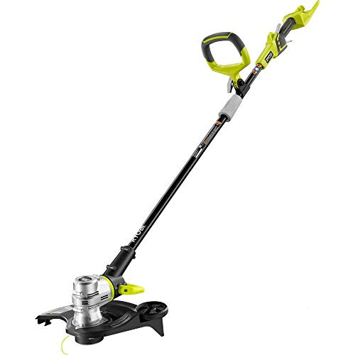 Ryobi-40-Volt-Baretool-Lithium-Ion-Cordless-String-TrimmerEdger-Battery-and-Charger-Not-Included-0