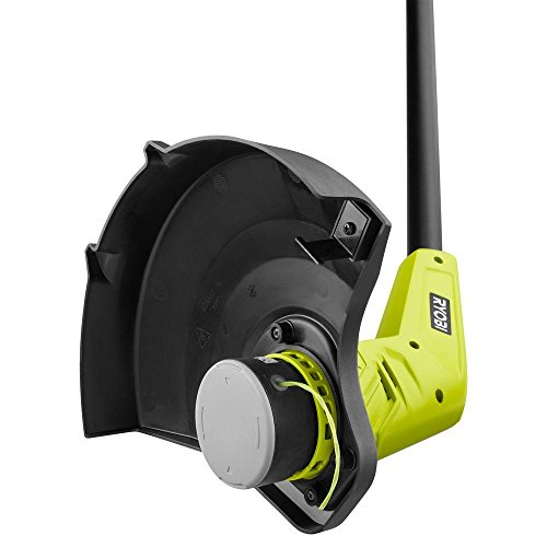 Ryobi-40-Volt-Lithium-Ion-Cordless-String-Trimmer-RY40204-2016-Model-Battery-and-Charger-Not-Included-0-1