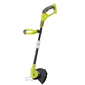 Ryobi-P2052-ONE-18-Volt-Cordless-String-TrimmerEdger-Battery-and-Charger-Not-Included-0