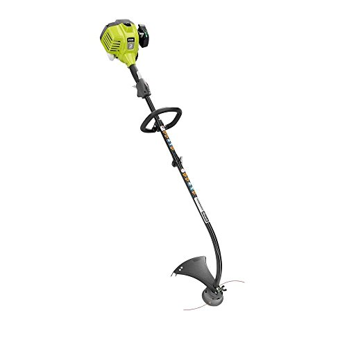 Ryobi-RY34427-254-cc-2-Cycle-Full-Crank-Curved-Shaft-Gas-String-Trimmer-0