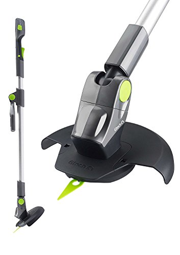 ST20-Cordless-Grass-Trimmer-The-new-Gtech-Grass-Trimmer-gives-you-the-power-to-cut-and-edge-the-lawn-without-a-cord-to-hold-you-back-But-thats-not-the-real-difference-0