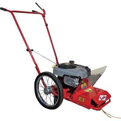 Sarlo-Walk-Behind-String-Trimmer-190cc-Briggs-Stratton-Professional-Engine-22in-Cutting-Width-Model-SST6-0