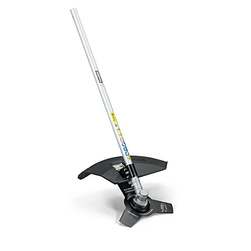 Snapper-XD-82-Volt-MAX-Lithium-Ion-Brush-Cutter-String-Trimmer-Attachment-0