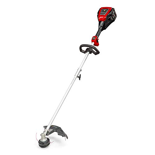 Snapper-XD-82V-Cordless-String-Trimmer-with-Batteries-Pair-Charger-0-0
