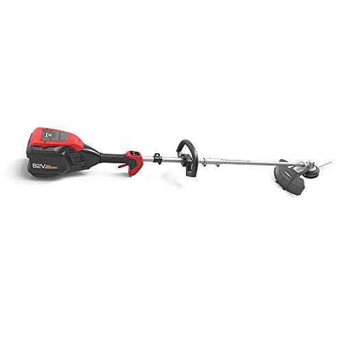 Snapper-XD-82V-Cordless-String-Trimmer-with-Batteries-Pair-Charger-0-1