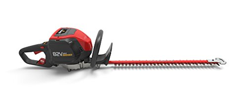 Snapper-XD-SXDHT82-82V-Dual-Action-Cordless-26-Inch-Hedge-Trimmer-without-Battery-and-Charger-1696769-0