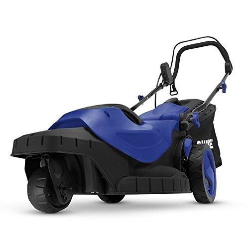 Snow-Joe-Sun-Joe-16-Inch-12-Amp-360-Degree-Turning-Radius-Electric-Lawn-Mower-0-0
