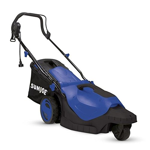 Snow-Joe-Sun-Joe-16-Inch-12-Amp-360-Degree-Turning-Radius-Electric-Lawn-Mower-0