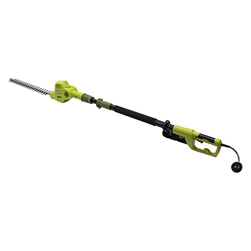 Sun-Joe-21-in-Electric-Telescoping-Pole-Hedge-Trimmer-0-1