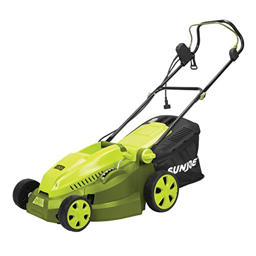 Sun-Joe-MJ402E-Mow-Joe-16-Inch-12-Amp-Electric-Lawn-Mower-Mulcher-0-0