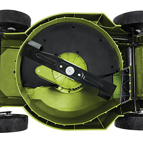 Sun-Joe-MJ402E-Mow-Joe-16-Inch-12-Amp-Electric-Lawn-Mower-Mulcher-0-1