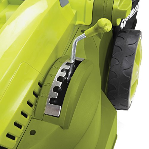 Sun-Joe-MJ402E-Mow-Joe-16-Inch-12-Amp-Electric-Lawn-Mower-Mulcher-0-2