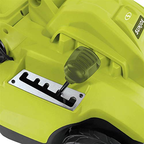 Sun-Joe-MJ506E-16-in-65-Amp-Quad-Wheel-24-Blade-Electric-Reel-Lawn-Mower-w-Grass-Catcher-0-1