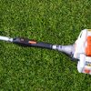 Sunseeker-GTI26-2-FP-Attachment-Grass-Trimmer-with-Pole-Saw-White-0-0