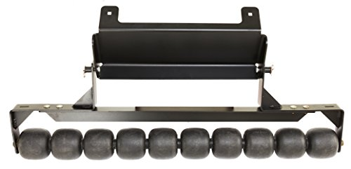 Swisher-21180-Response-38-Wheel-Kit-Lawn-Striper-Black-0
