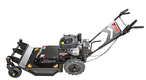 Swisher-WBRC11524-Predator-Walk-Behind-Rough-Cut-Mower-24-Inch-0-1