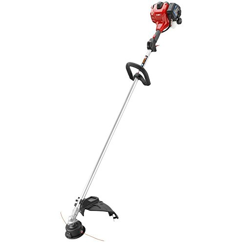 Toro-2-Cycle-254cc-Gas-Commercial-Straight-Shaft-String-Trimmer-0