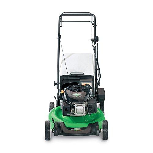 Toro-Lawn-Boy-Kohler-High-Wheel-Push-Gas-Walk-Behind-Lawn-Mower-0-0