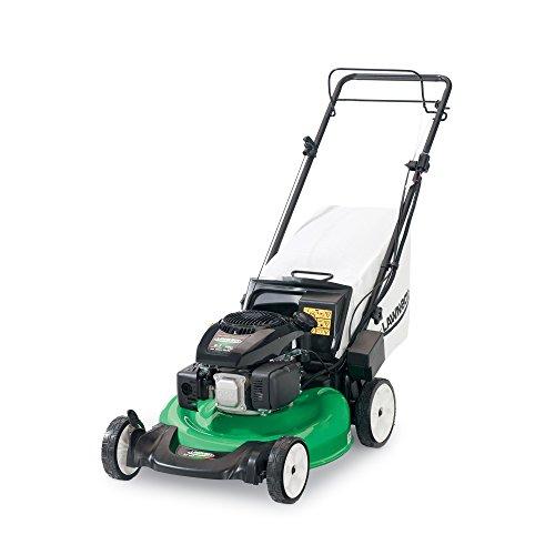 Toro-Lawn-Boy-Kohler-High-Wheel-Push-Gas-Walk-Behind-Lawn-Mower-0-1