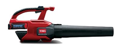 Toro-PowerPlex-51481T-40V-MAX-Lithium-Ion-13-Cordless-String-Trimmer-and-Edger-0