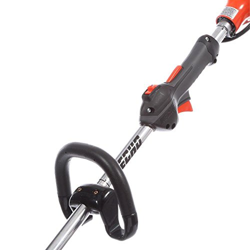 Toucan-City-Gas-Can-and-ECHO-2-Cycle-281-cc-Straight-Shaft-Gas-Trimmer-SRM-280-0-1