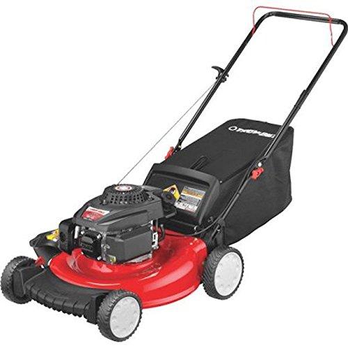 Troy-Bilt-TB105-159cc-21-Inch-3-in-1-Push-Lawn-Mower-0