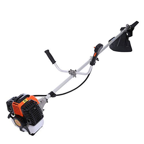 Upmik-Gas-Powered-Straight-Shaft-Trimmer-Brushcutter-Combo-0