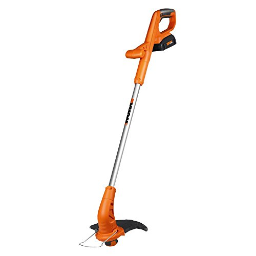 WORX-10-12-in-Cordless-20V-Li-Ion-Grass-TrimmerEdger-0
