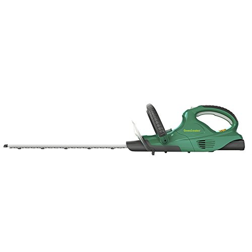 Weed-Eater-20-Volt-Cordless-Interchangeable-Combo-2-tools-in-1-BT201i-0-0