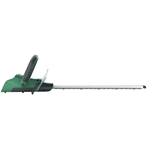 Weed-Eater-20-Volt-Cordless-Interchangeable-Combo-2-tools-in-1-BT201i-0-2