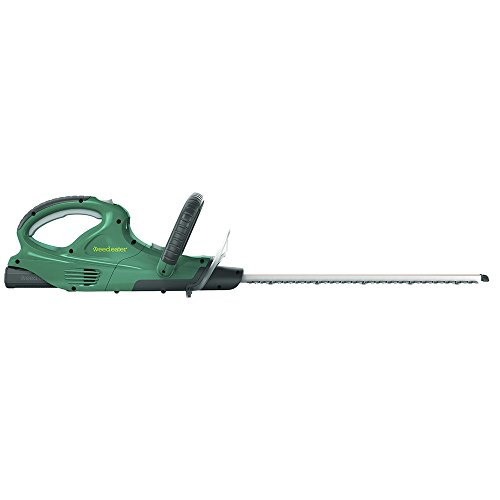 Weed-Eater-20-Volt-Cordless-Interchangeable-Combo-2-tools-in-1-BT201i-0