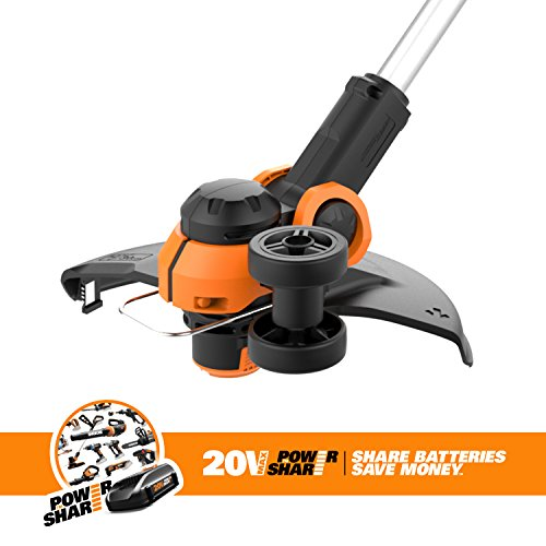 Worx-GT-30-20V-Cordless-Grass-TrimmerEdger-with-Command-Feed-0-1
