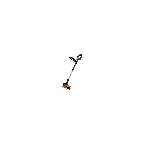 Worx-WG1609-20V-Cordless-Lithium-Grass-TrimmerEdger-and-Mini-Mower-TOOL-ONLY-0-0