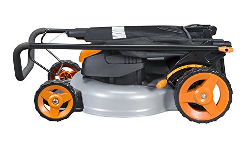 Worx-WG720-12-Amp-19-Electric-Lawn-Mower-0-1