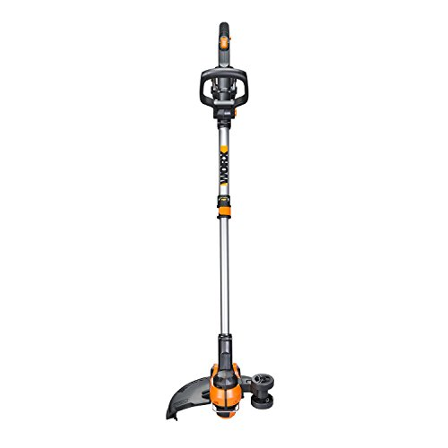 Worx-Wg180-40-Volt-GT30-Trimmer-with-Battery-and-Charger-Included-Cordless-Grass-Trimer-Orange-and-Black-0-0