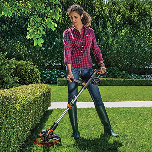 Worx-Wg180-40-Volt-GT30-Trimmer-with-Battery-and-Charger-Included-Cordless-Grass-Trimer-Orange-and-Black-0-2