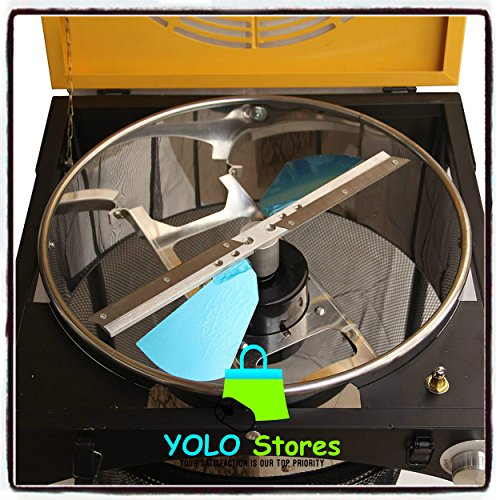 YOLO-Stores-Hydroponics-Leaf-Trimmer-Hydroponic-Bud-Trimming-Reaper-wBlades-Bag-3-Speeds-Pro-Machine-On-Off-Switch-110V-0-1