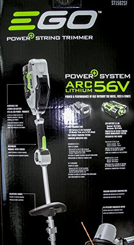 ego-POWER-15-in-Lithium-ion-Electric-Cordless-String-Trimmer-Kit-with-Rapid-Reload-Head-50Ah-Battery-210-Watt-Charger-0
