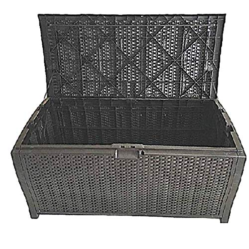 100-Gallon-Outdoor-Storage-Box-Wicker-Patio-Furniture-Extra-Large-Garage-Heavy-Duty-Big-Deck-Resin-Bench-Lock-Container-eBook-0