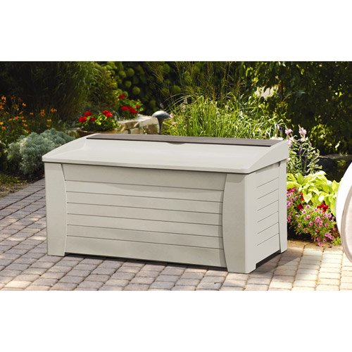 127-Gallon-Premium-Deck-Box-17-Cu-Ft-Brings-Storage-Tray-Stay-Dry-Resin-0