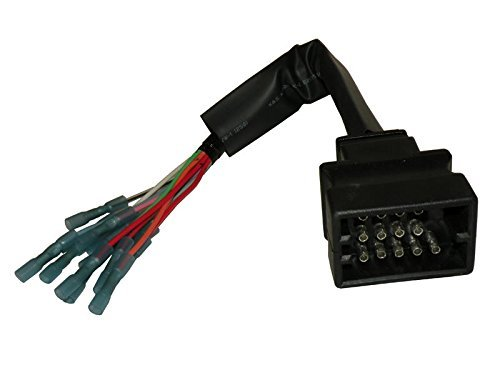 13-Pin-Connector-For-Boss-Snow-Plows-Plow-Side-0