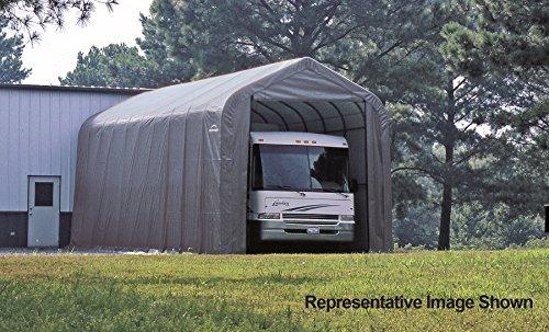14x20x12-Peak-Style-ShelterGrey-Cover-0-2