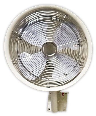 18-Oscillating-Mount-Misting-White-fan-5-Nozzle-0