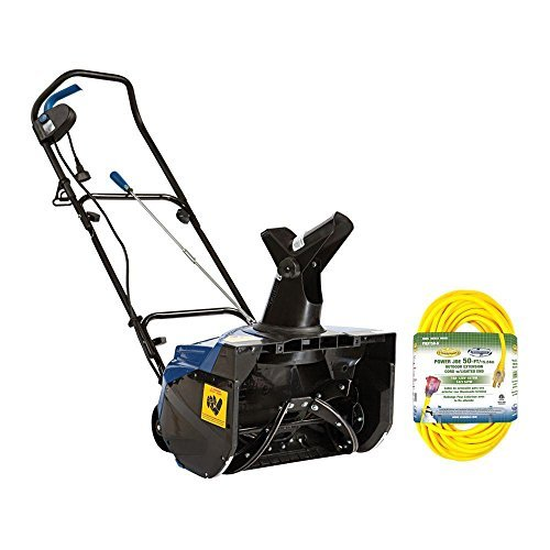 18-in-135-Amp-Electric-Snow-Blower-with-Bonus-50-ft-Cord-0